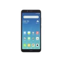 Xiaomi - Redmi 7a (16GB)