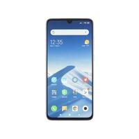 Xiaomi - Mi 9 (64GB)
