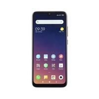 Xiaomi - Redmi Note 7