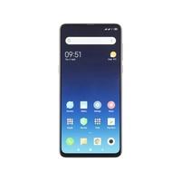 Xiaomi - Mi Mix 3 (5G) 64GB
