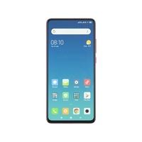 Xiaomi - Mi 9T