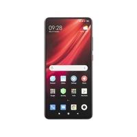 Xiaomi - Mi 9T Pro (128 GB)