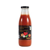DELIZUM - Gazpacho andalous biologique