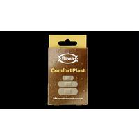 Flawa - Comfort Plast