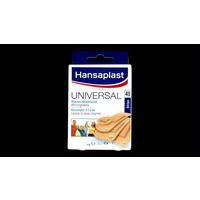 Hansaplast  - Universal