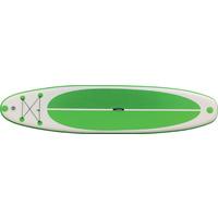 Airboard - Fun SUP