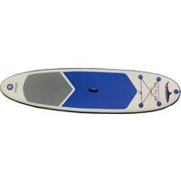 Aquaparx - StandUp Paddle Wave 4