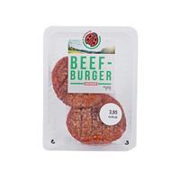 Denner - Beefburger