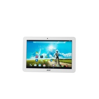 Iconia Tab 10 A3-A20 16GB - Acer