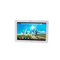Iconia Tab 10 A3-A20FHD 16GB - Acer