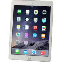 iPad Air 2 128GB 4G - Apple