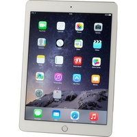 iPad Air 2 16GB - Apple