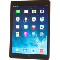 iPad Air 32Gb wi-fi/4G - Apple
