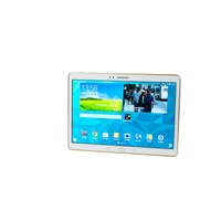 Galaxy Tab S 10.5 16GB wifi with 5.0.2 - Samsung