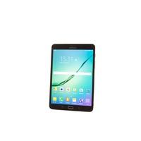 """Galaxy Tab S2 8"""" 32GB - Samsung"""
