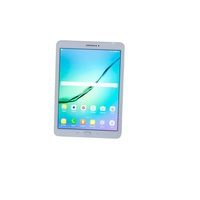 Galaxy Tab S2 VE 9.7 32GB LTE [SM-T819] - Samsung