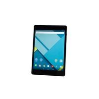 Nexus 9 - Google