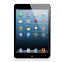 iPad Mini 16GB 4G with 9.1 - Apple