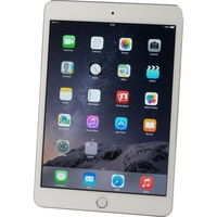iPad Mini 3 16GB with 9.1 - Apple