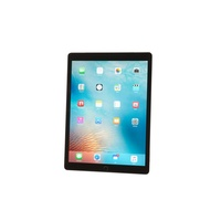 iPad Pro 128GB 4G with Smart Keyboard and pencil - Apple