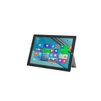 Surface 3 Pro 128GB i5 - Microsoft