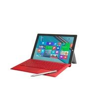 Surface Pro 3 512GB i7 - Microsoft