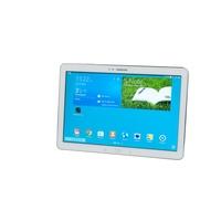 Galaxy Note Pro 12.2 - Samsung