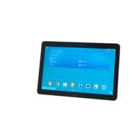 Galaxy Tab Pro 12.2 - Samsung