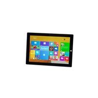Surface 3 128GB - Microsoft