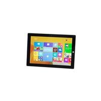 Surface 3 64GB - Microsoft