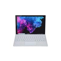 Surface Pro 6 (Intel Core i5,256GB) & Keyboard - Microsoft