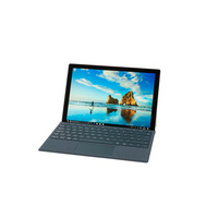 Surface Pro (i5 8GB 256GB)  - Microsoft