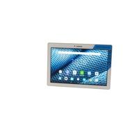 Tab 2 A10-30F 32GB - Lenovo