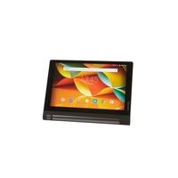 """Yoga Tab 3 10"""" 16GB - Lenovo"""
