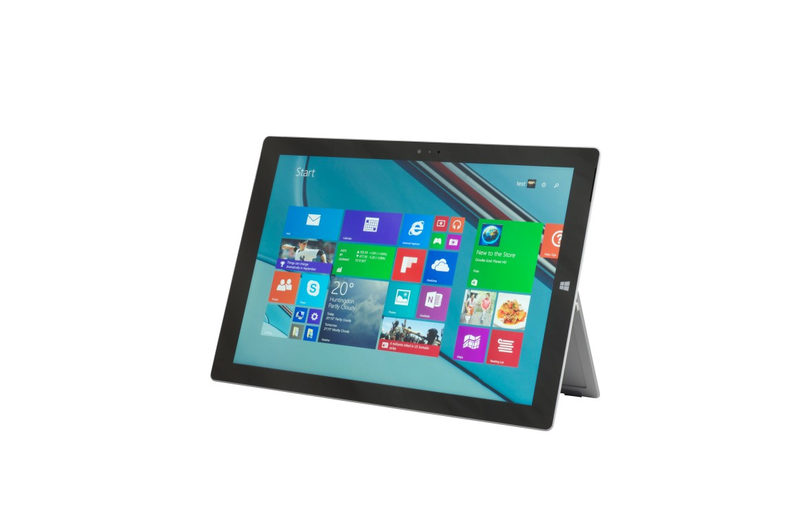 produit surface 3 pro 256gb i7 microsoft frc. Black Bedroom Furniture Sets. Home Design Ideas