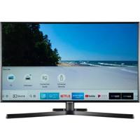 Samsung - UE43NU7400UXXU