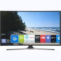 Samsung - UE48JU6640UXXN