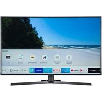 Samsung - UE50NU7400UXXU