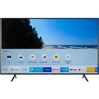 Samsung - UE65NU7170SXXN