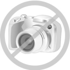 Sony - KDL-49WD757SAEP