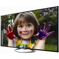 Sony - KDL-55W805B
