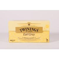 TWININGS - Earl Grey