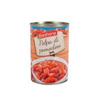 Freshona - Polpa di pomodoro