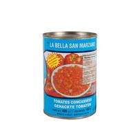 La Bella San Marzano - Tomates concassées