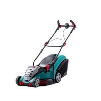 Bosch - Rotak 43 Li