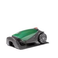 Robomow - RC 308