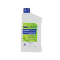 Bionatura - Vinaigre de nettoyage - double concentration