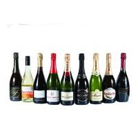MURAILLES - Brut Grand Vin Mousseux