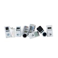 Maxxtro - Power & energy measuring device